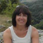 Julie Dickens