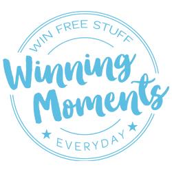 Winning Moments