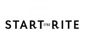 start-rite-shoes-logo