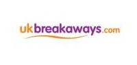 uk breakaways logo